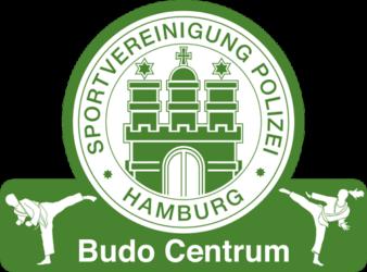 Budocentrum Hamburg