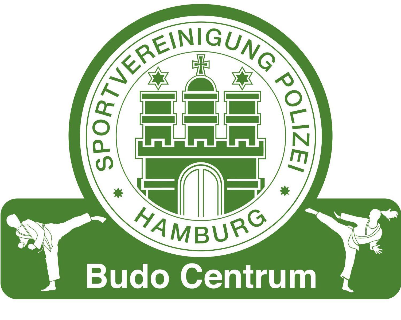 Budocentrum Hamburg: Kampfkunst, Kampfsport, Selbstverteidigung, Fitness in der Sportvereinigung Polizei Hamburg von 1920 e. V. / Budoabteilung
